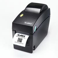 Этикет принтер Godex DT2, фото 1