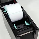 Етикет принтер етикеток Godex DT2, фото 2