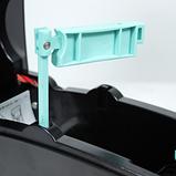 Етикет принтер етикеток Godex DT2, фото 3