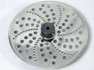 Диск-терка крупная  для кухонного комбайна Kenwood KW715906