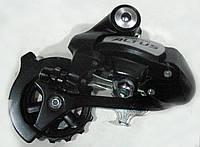 Переключатель скоростей задний SHIMANO ALTUS RD-M310