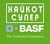 Регулятор роста сои (инокулянт) ХайКот® Супер Басф (Basf) - 6,4 л