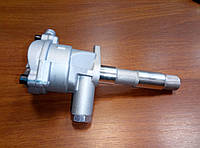 Насос масляный двигателя TOYOTA 4Y № 15110-76001-71