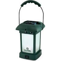 Портативный фонарь с защитой от комаров ThermaCELL MR-9L