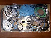 Комплект прокладок двигателя TOYOTA 4Y № 04111-20300-71