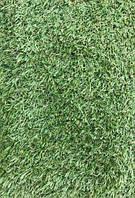 Искусственная трава Riviera