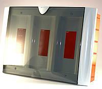 Бокс на 36 автоматов внутренний (3-х ярусный) Gunsan Valta