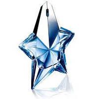 Женская парфюмированная вода Thierry mugler ANGEL, 25 мл.