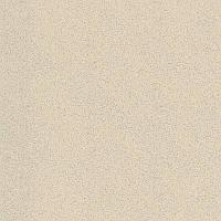 Столешница Kronospan 4100 x 600 x 28 мм (0949 Кориан BS)