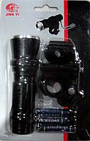 Фара монокристалическая, модель 245 1.5W