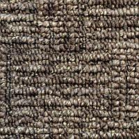 Ковролин коричневый Balta LUNA 0860