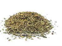 Итальянские травы приправа 50 грамм