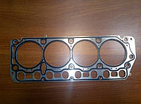Прокладка ГБЦ двигателя TOYOTA 4Y № 11115-UB020