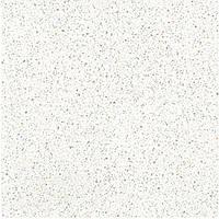 Столешница Kronospan 4100 x 600 x 38 мм (Белый камень)