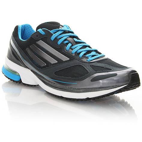 Кроссовки для бега мужские adizero boston 4 m, фото 2