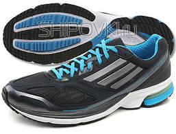 Кроссовки для бега мужские adizero boston 4 m, фото 3