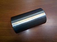 Гильза блока цилиндров двигателя TOYOTA 4Y 11461-73030