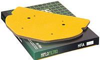 Фильтр воздушный Hiflo HFA2706