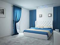 Как выбрать мебель для спальни?