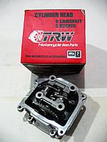 Головка комплект GY6-50 куб комплект 125 куб