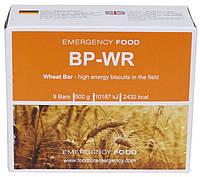Екстрений харчовий раціон trek'n Eat BP-WR