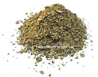 Базилик сушеный 50 грамм (Египет)
