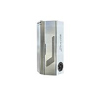 IJOY MAXO Zenith 300W - Батарейный блок для электронной сигареты. Оригинал Стальной