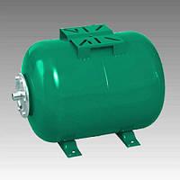 Гидроаккумулятор вертикальный Aquatica 779121, 24л,