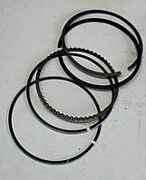 Кольца DELTA-110 STD+0.25 FDF