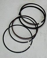 Кольца DELTA-70 STD+0.25 FDF