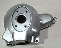 Крышка генератора DELTA 70