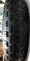 МС 037 покрышка, размер 3.50-8 (для тачки)