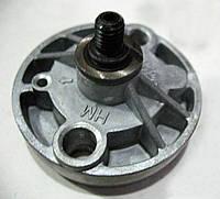 Насос масляный GY6-125/150