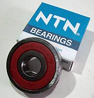 Подшипник 6203 NTN