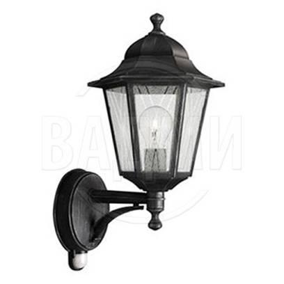 Светильник с датчиком движения Toulouse 15338/54/10, Massive