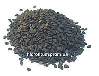 Кунжут черный семена 50 грамм (сезам)