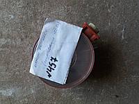 Прессостат (вакумный включатель) на Vaillant