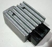 Реле тока GY6-50/80 (DELTA/ALPHA)