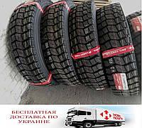 Грузовые шины Landy DD328, 10.00R20, 10R20 (280-508)