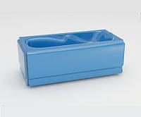 Ванна акриловая ARTEL PLAST Арина (170) голубая, фото 1