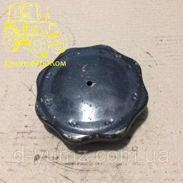 Крышка ЮМЗ бака топливного | 45-1103010 СБ
