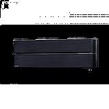 Кондиционер Mitsubishi Electric MSZ-LN35VGB-E1 Inverter, фото 2
