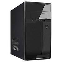 Системный блок ZEN005 (Intel Celeron J1800/4GB DDR3/320GB HDD)