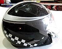 Шлем LSS