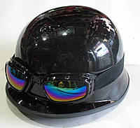 Шлем немецкий
