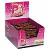 Лакомство Karlie-Flamingo Sausages Lamb для собак жевательное с ягненком, 7 см