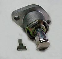Натяжитель цепи GY6-125/150
