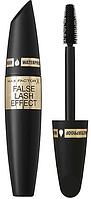 Max Factor FALSE waterproff 9ml Туш для ресниц (оригинал подлинник  Ирландия)