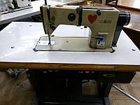 Швейная машина 1022 М - Орша, Белорусского производства
