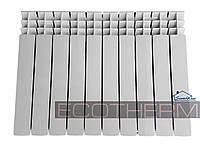 Радиаторы биметаллические секционные Ecotherm 500/80